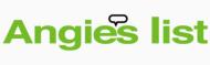 angel list logo